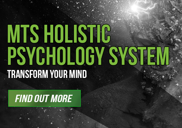 MTS Holistic Psychology System